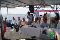TOMA DE PROTESTA DE LA DELEGACIÓN DE CONAPE EN MANZANILLO, COLIMA (146)