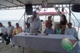 TOMA DE PROTESTA DE LA DELEGACIÓN DE CONAPE EN MANZANILLO, COLIMA (149)