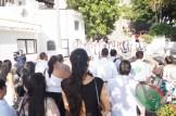 TOMA DE PROTESTA DE LA DELEGACIÓN DE CONAPE EN MANZANILLO, COLIMA (15)