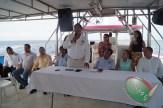 TOMA DE PROTESTA DE LA DELEGACIÓN DE CONAPE EN MANZANILLO, COLIMA (150)
