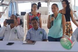 TOMA DE PROTESTA DE LA DELEGACIÓN DE CONAPE EN MANZANILLO, COLIMA (156)
