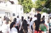 TOMA DE PROTESTA DE LA DELEGACIÓN DE CONAPE EN MANZANILLO, COLIMA (16)