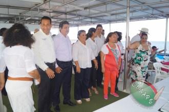 TOMA DE PROTESTA DE LA DELEGACIÓN DE CONAPE EN MANZANILLO, COLIMA (166)