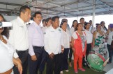 TOMA DE PROTESTA DE LA DELEGACIÓN DE CONAPE EN MANZANILLO, COLIMA (171)
