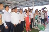 TOMA DE PROTESTA DE LA DELEGACIÓN DE CONAPE EN MANZANILLO, COLIMA (172)