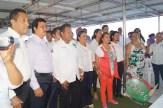 TOMA DE PROTESTA DE LA DELEGACIÓN DE CONAPE EN MANZANILLO, COLIMA (174)
