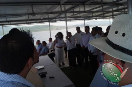 TOMA DE PROTESTA DE LA DELEGACIÓN DE CONAPE EN MANZANILLO, COLIMA (188)