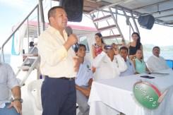 TOMA DE PROTESTA DE LA DELEGACIÓN DE CONAPE EN MANZANILLO, COLIMA (189)