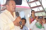 TOMA DE PROTESTA DE LA DELEGACIÓN DE CONAPE EN MANZANILLO, COLIMA (192)