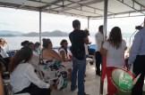 TOMA DE PROTESTA DE LA DELEGACIÓN DE CONAPE EN MANZANILLO, COLIMA (204)