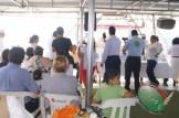 TOMA DE PROTESTA DE LA DELEGACIÓN DE CONAPE EN MANZANILLO, COLIMA (207)