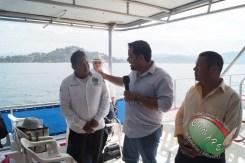 TOMA DE PROTESTA DE LA DELEGACIÓN DE CONAPE EN MANZANILLO, COLIMA (212)