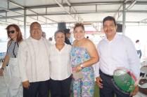 TOMA DE PROTESTA DE LA DELEGACIÓN DE CONAPE EN MANZANILLO, COLIMA (219)
