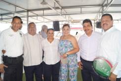 TOMA DE PROTESTA DE LA DELEGACIÓN DE CONAPE EN MANZANILLO, COLIMA (222)