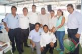 TOMA DE PROTESTA DE LA DELEGACIÓN DE CONAPE EN MANZANILLO, COLIMA (226)