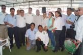 TOMA DE PROTESTA DE LA DELEGACIÓN DE CONAPE EN MANZANILLO, COLIMA (228)