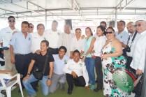 TOMA DE PROTESTA DE LA DELEGACIÓN DE CONAPE EN MANZANILLO, COLIMA (230)
