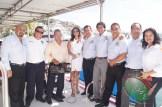 TOMA DE PROTESTA DE LA DELEGACIÓN DE CONAPE EN MANZANILLO, COLIMA (242)