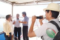 TOMA DE PROTESTA DE LA DELEGACIÓN DE CONAPE EN MANZANILLO, COLIMA (244)