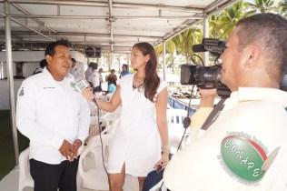 TOMA DE PROTESTA DE LA DELEGACIÓN DE CONAPE EN MANZANILLO, COLIMA (255)