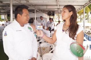 TOMA DE PROTESTA DE LA DELEGACIÓN DE CONAPE EN MANZANILLO, COLIMA (256)