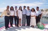 TOMA DE PROTESTA DE LA DELEGACIÓN DE CONAPE EN MANZANILLO, COLIMA (280)