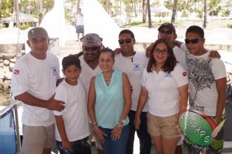 TOMA DE PROTESTA DE LA DELEGACIÓN DE CONAPE EN MANZANILLO, COLIMA (283)