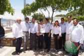 TOMA DE PROTESTA DE LA DELEGACIÓN DE CONAPE EN MANZANILLO, COLIMA (297)