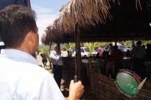 TOMA DE PROTESTA DE LA DELEGACIÓN DE CONAPE EN MANZANILLO, COLIMA (301)