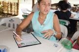 TOMA DE PROTESTA DE LA DELEGACIÓN DE CONAPE EN MANZANILLO, COLIMA (337)