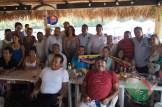 TOMA DE PROTESTA DE LA DELEGACIÓN DE CONAPE EN MANZANILLO, COLIMA (359)