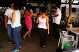 TOMA DE PROTESTA DE LA DELEGACIÓN DE CONAPE EN MANZANILLO, COLIMA (370)
