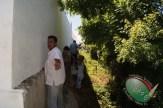 TOMA DE PROTESTA DE LA DELEGACIÓN DE CONAPE EN MANZANILLO, COLIMA (407)