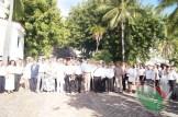 TOMA DE PROTESTA DE LA DELEGACIÓN DE CONAPE EN MANZANILLO, COLIMA (42)