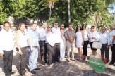 TOMA DE PROTESTA DE LA DELEGACIÓN DE CONAPE EN MANZANILLO, COLIMA (45)