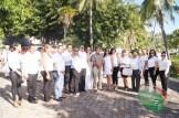 TOMA DE PROTESTA DE LA DELEGACIÓN DE CONAPE EN MANZANILLO, COLIMA (48)