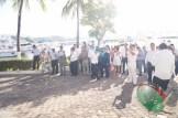 TOMA DE PROTESTA DE LA DELEGACIÓN DE CONAPE EN MANZANILLO, COLIMA (8)