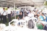 TOMA DE PROTESTA DE LA DELEGACIÓN DE CONAPE EN MANZANILLO, COLIMA (88)