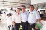TOMA DE PROTESTA DE LA DELEGACIÓN DE CONAPE EN MANZANILLO, COLIMA (92)