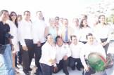 TOMA DE PROTESTA DE LA DELEGACIÓN DE CONAPE EN MANZANILLO, COLIMA (97)