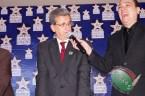 RAFAEL LORET DE MOLA PLASMÓ SUS HUELLAS EN GALERIA DE LAS ESTRELLAS (117)