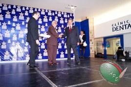 RAFAEL LORET DE MOLA PLASMÓ SUS HUELLAS EN GALERIA DE LAS ESTRELLAS (75)