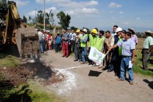 CON-MÁS-OBRAS;-SE-ACERCAN-SERVICIOS-A-LOS-CIUDADANOS-DE-ALMOLOYA-DE-JUÁREZ-2