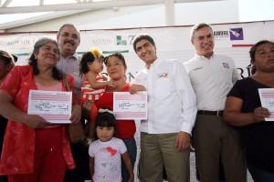 Son-niños-y-jóvenes-prioridad-en-la-política-social-de-nueva-generación-Ernesto-Nemer-2