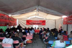 COMUNIDADES-DEL-ORIENTE-DE-LA-CIUDAD-DE-MEXICO-INICIAN-LABORES-DE-AUTODEFENSA-1