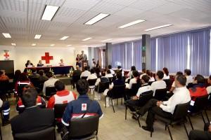 Cruz-Roja-Mexicana-abrira-tres-Unidades-Especializadas-de-Hemodialisis-3