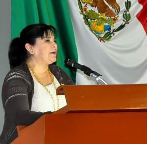 Da-entrada-Congreso-a-iniciativas---del-gobernador-Arturo-Núñez