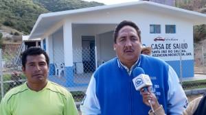 Edil-Daniel-Cuevas-inaugura-Casa-de-Salud-en-Rio-Salinas-2