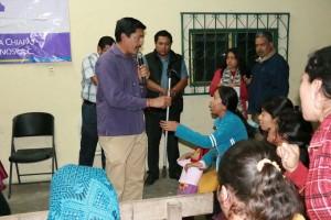 Mover-a-Chiapas-desarrolla-política-de-diálogo-y-respeto-Enoc-Hernández-Cruz-2