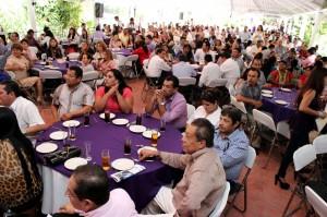 Mover-a-Chiapas-un-partido-de-unidad-EHC-2